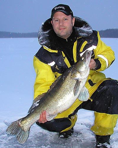 2005-12-28 Foto: Linus Johansson