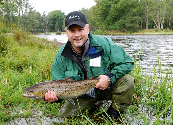 2008-09-14 Foto:Anders Gräsgårds
