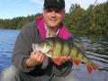 2005-09-09 Foto: Oliver Karlsson (tack för det)