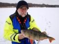 2009-01-28 Foto: Jan O