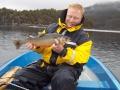 2006-03-03 Foto: Kennet Eklund
