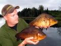 2006-06-28 Foto: AD:s kompis